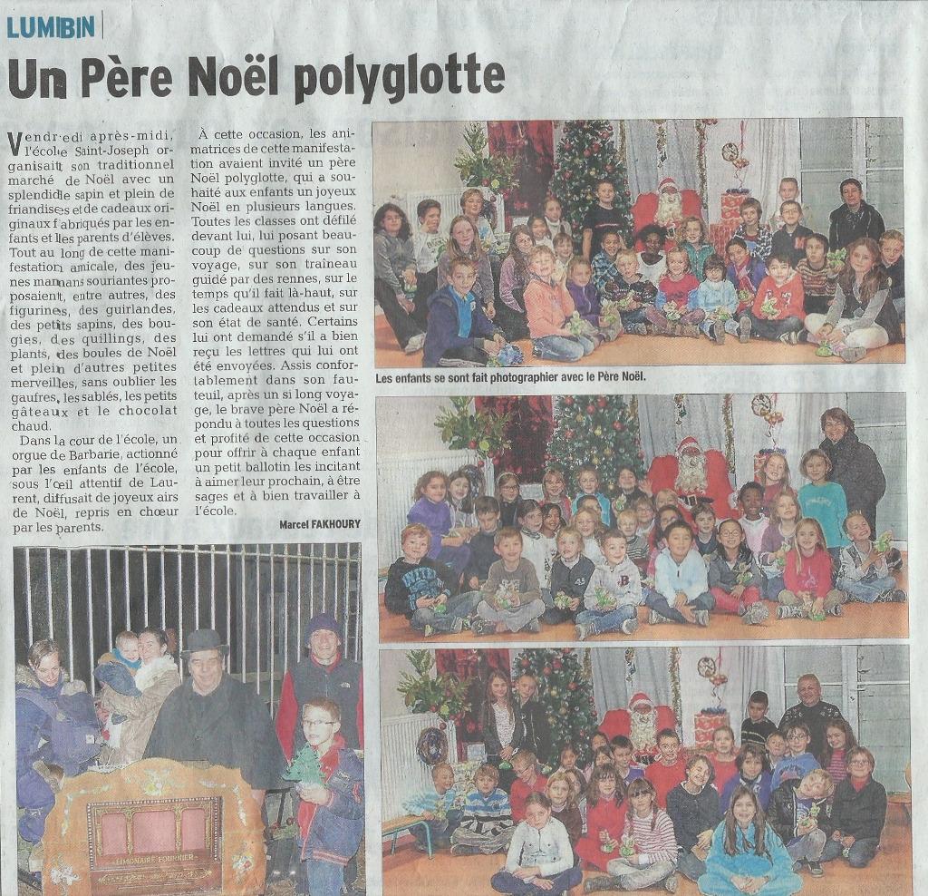DL-20141214 Marché de Noël 01