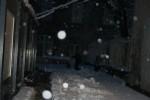 20150202 neige 1