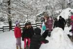 20150202 neige 20