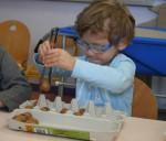 20150305 - Ateliers Montessori PS 01