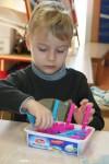 20150305 - Ateliers Montessori PS 02