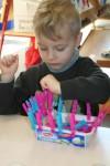 20150305 - Ateliers Montessori PS 03