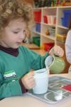 20150305 - Ateliers Montessori PS 04
