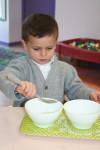 20150305 - Ateliers Montessori PS 06