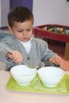 20150305 - Ateliers Montessori PS 07