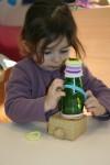 20150305 - Ateliers Montessori PS 10