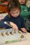20150305 - Ateliers Montessori PS 11