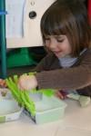 20150305 - Ateliers Montessori PS 14