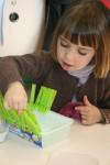20150305 - Ateliers Montessori PS 15