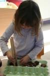 20150305 - Ateliers Montessori PS 16