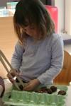 20150305 - Ateliers Montessori PS 17