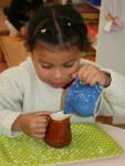 20150305 - Ateliers Montessori PS 18