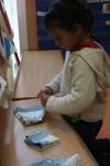20150305 - Ateliers Montessori PS 22