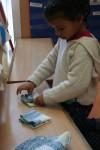 20150305 - Ateliers Montessori PS 23