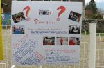 20150327 Courseton Panneau 00
