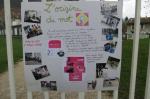 20150327 Courseton Panneau 09
