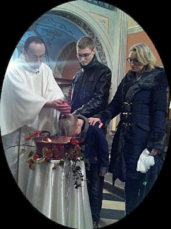 20150405 - baptême Matthew