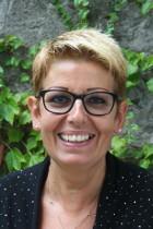 Geneviève Guirini