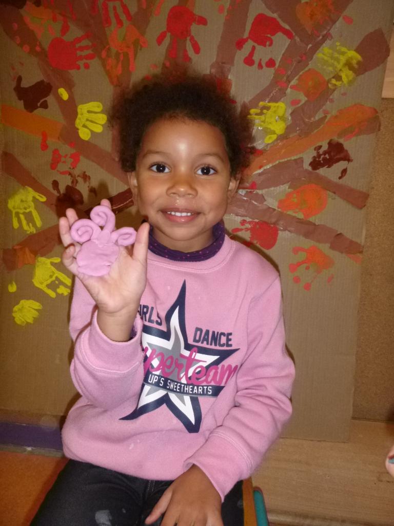 201510 - projet Klimt - 03 - enfant