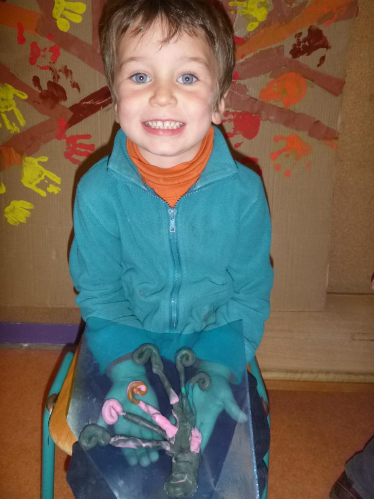 201510 - projet Klimt - 04 - enfant