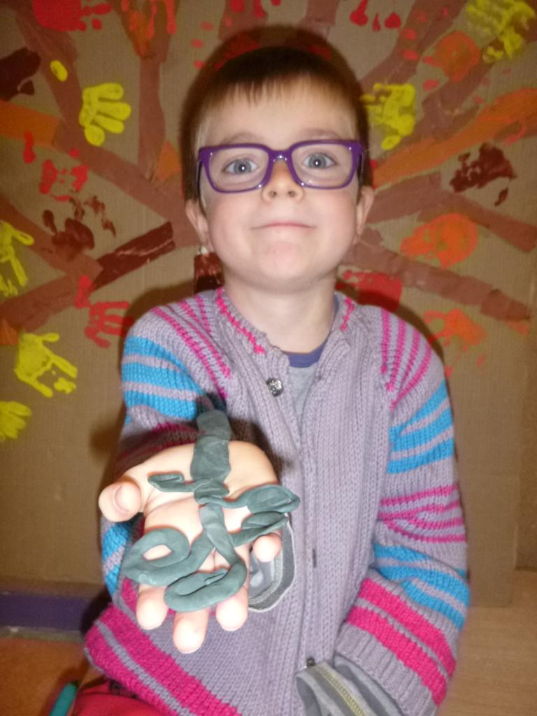 201510 - projet Klimt - 05 - enfant
