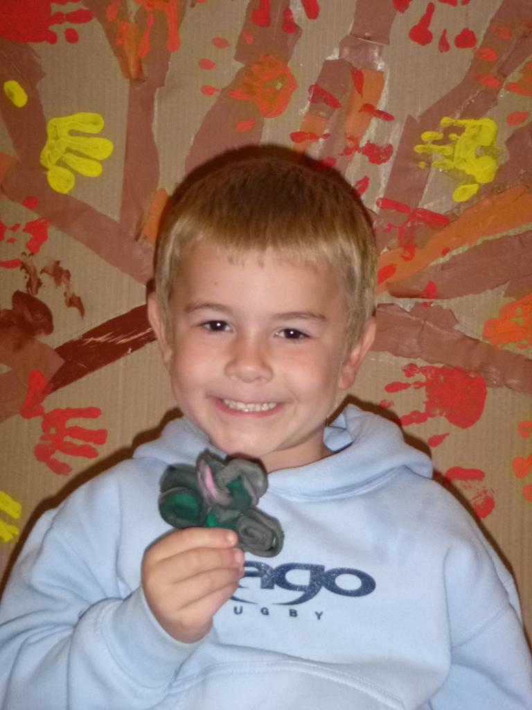 201510 - projet Klimt - 06 - enfant