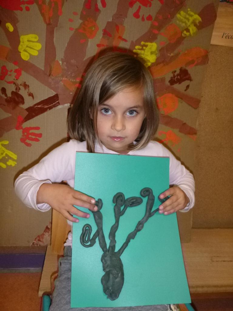 201510 - projet Klimt - 07 - enfant