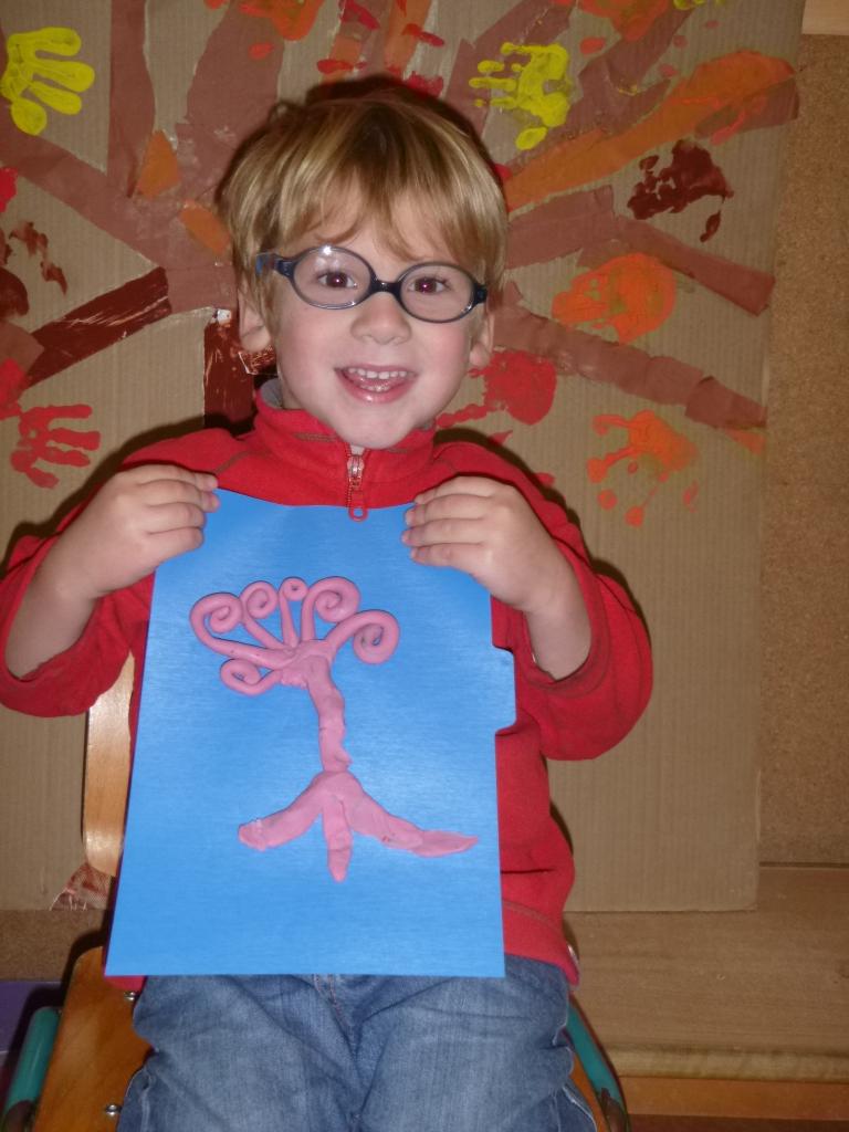 201510 - projet Klimt - 08 - enfant