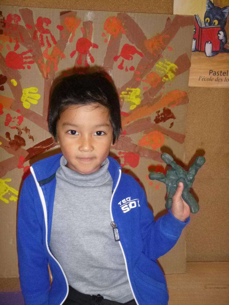 201510 - projet Klimt - 09 - enfant