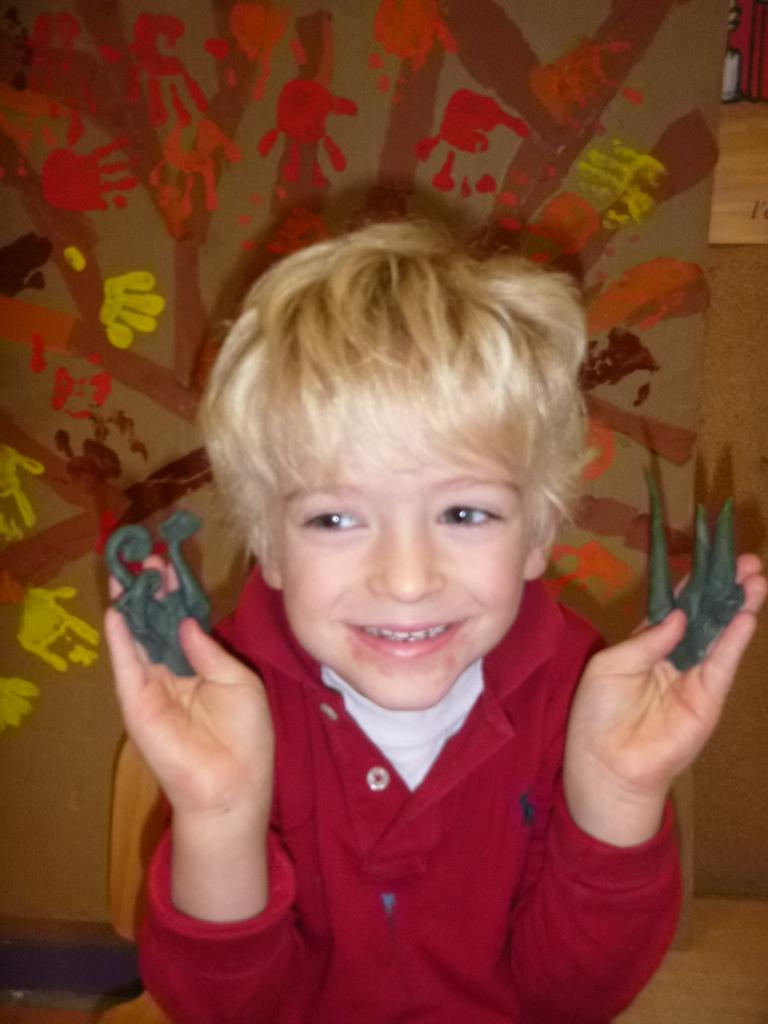 201510 - projet Klimt - 10 - enfant