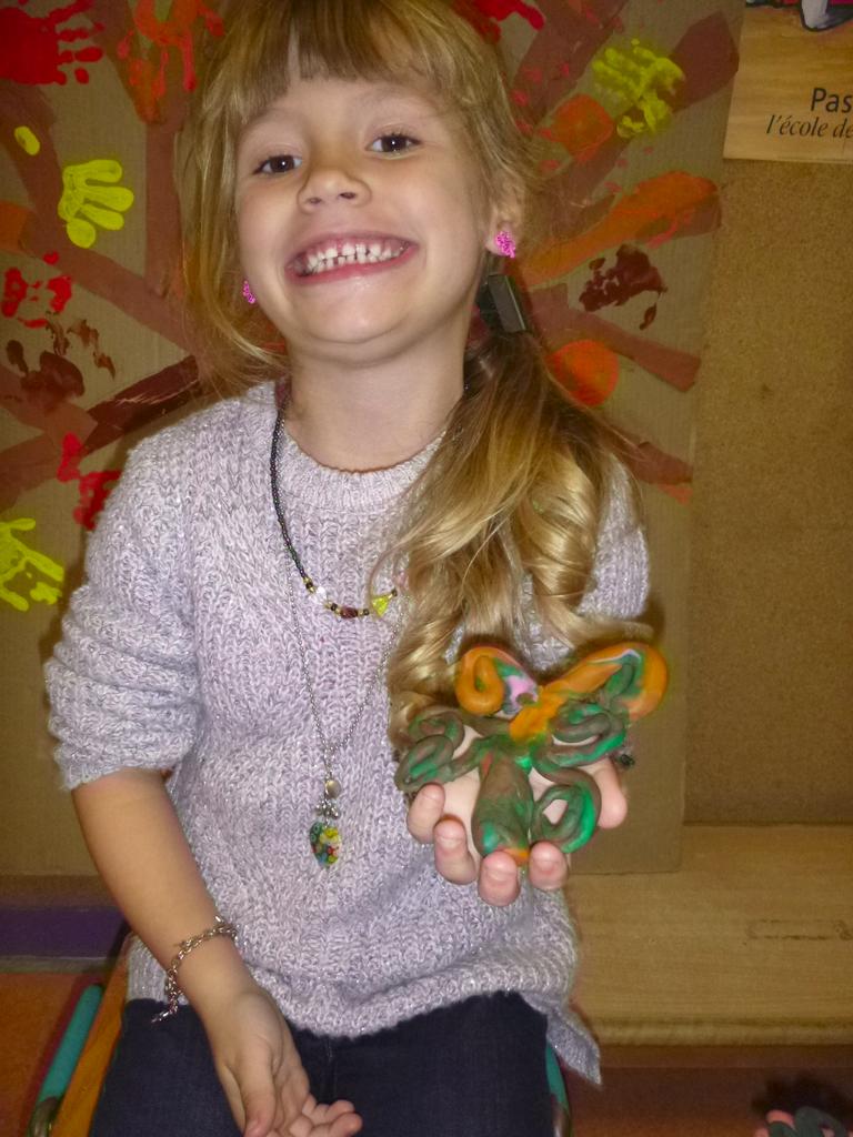 201510 - projet Klimt - 11 - enfant
