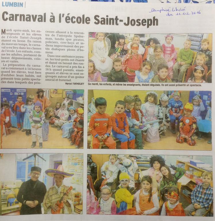 DL - 20160209 - Carnaval