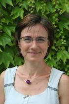 Myriam Malécot