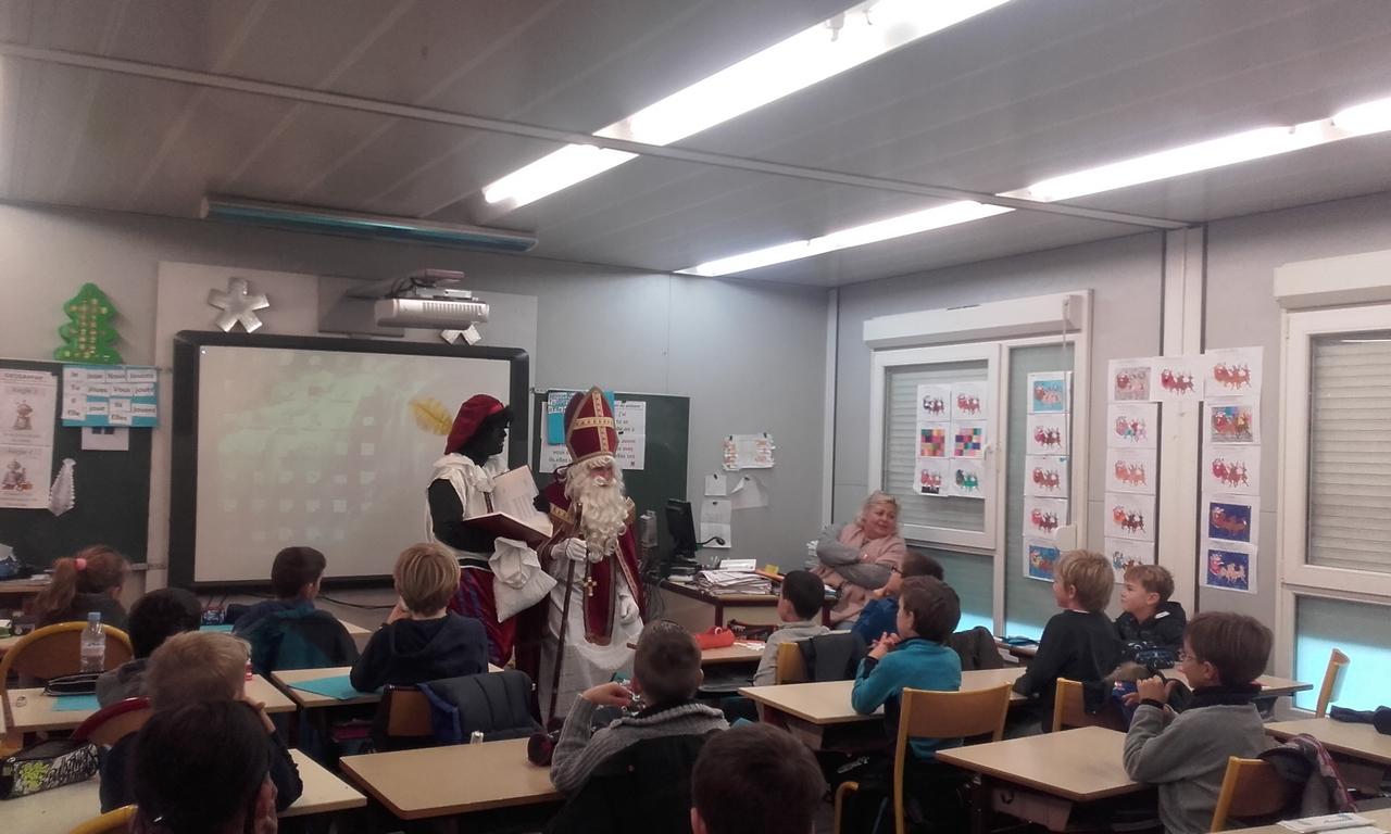20171207 Visite Saint-Nicolas 01