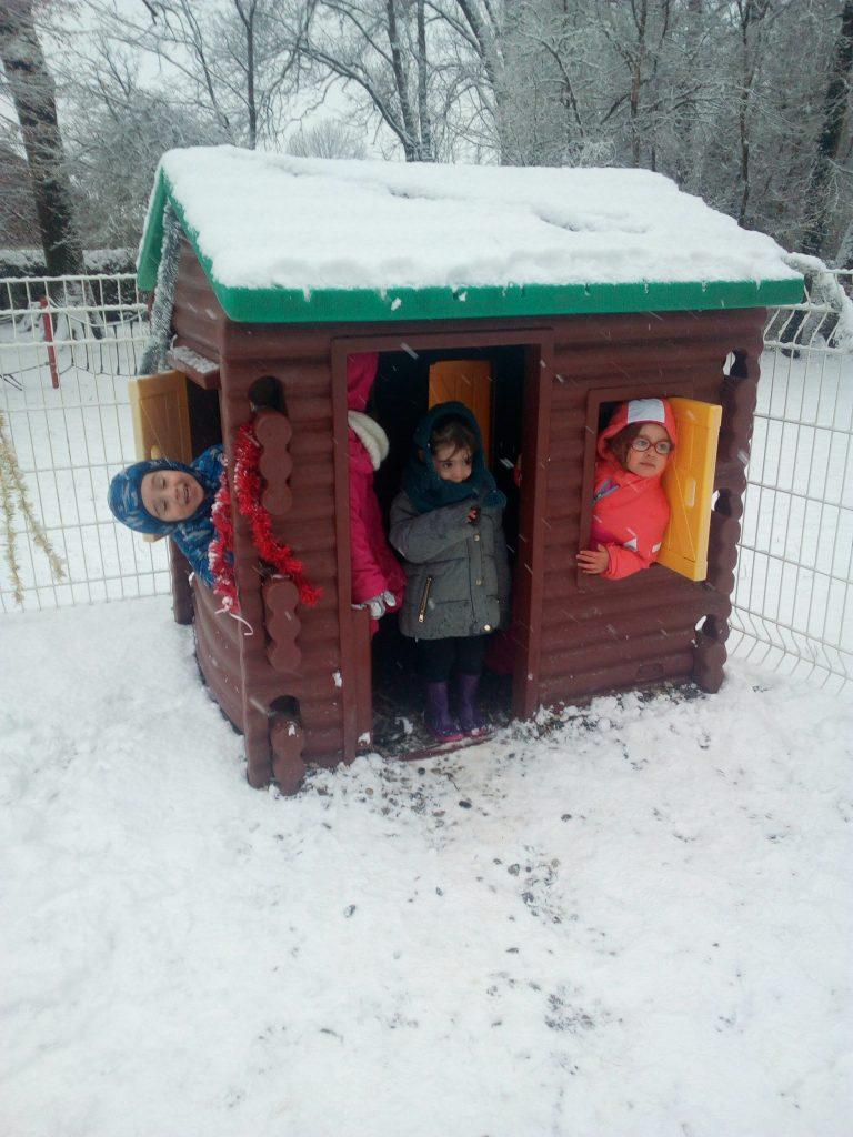 20171218 - Jour de neige PS-MS 02