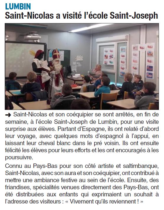 DL 2017-12-13 - Visite de Saint-Nicolas
