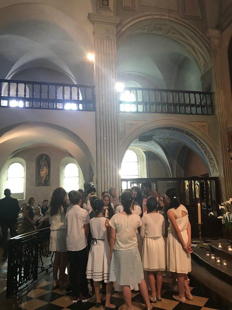 20180603 communion 02
