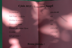 20150606-kermesse-spectacle-01