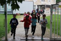 20160512-course-de-printemps-13