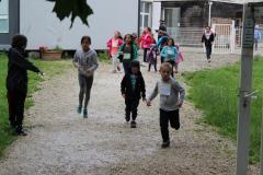 20160512-course-de-printemps-16