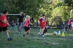 20160930 - Tournoi de Foot 52