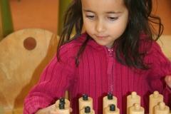 201610 Montessori 05