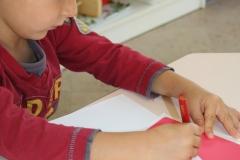 201610 Montessori 07