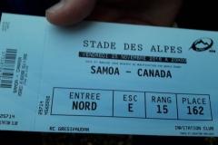 20161125 Rugby Samoa-Canada 01