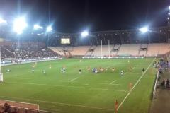 20161125 Rugby Samoa-Canada 07