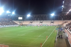 20161125 Rugby Samoa-Canada 10