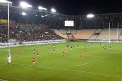 20161125 Rugby Samoa-Canada 15