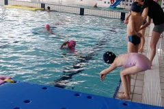 20170523-natation-02