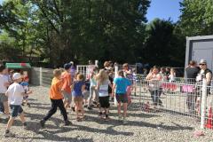 20170602-course-de-printemps-04