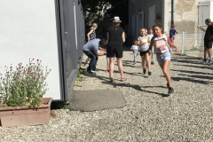 20170602-course-de-printemps-09